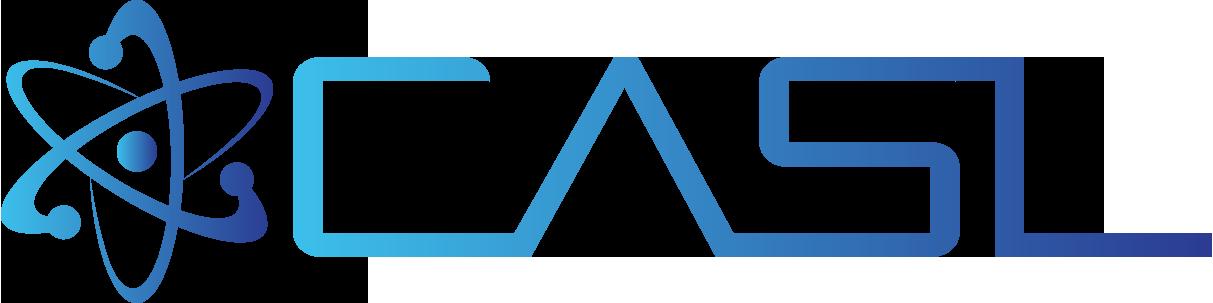 Corvette Logo Png. facebook logo png